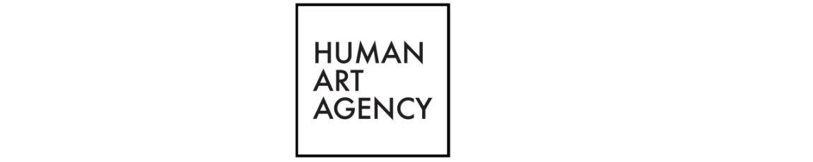 Human Art Agency